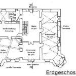 Erdgeschoss Schloss Maierhofen - Konferenzräume mieten, Hochzeitslocation